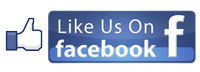 Like Us On Facebook | Check out our photo albums